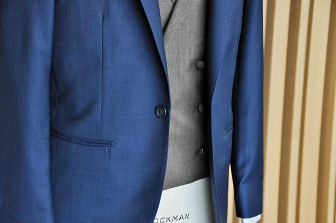 DSC1333 東急ホテル挙式 スーツスタイルDSC1333 東急ホテル挙式 スーツスタイル 名古屋市のオーダータキシードはSTAIRSへ