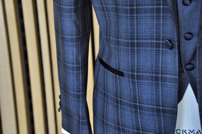DSC1459 ミラコスタ挙式 タキシードジャケットDSC1459 ミラコスタ挙式 タキシードジャケット 名古屋市のオーダータキシードはSTAIRSへ