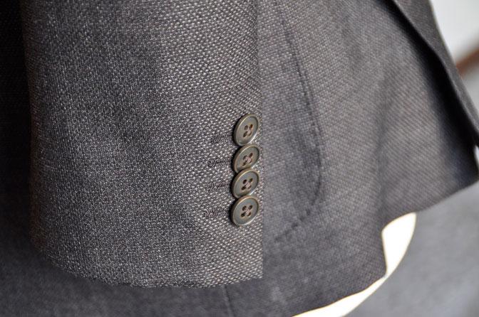 DSC0543 マリオット挙式 S様 ジャケット+ベスト+パンツDSC0543 マリオット挙式 S様 ジャケット+ベスト+パンツ 名古屋市のオーダータキシードはSTAIRSへ
