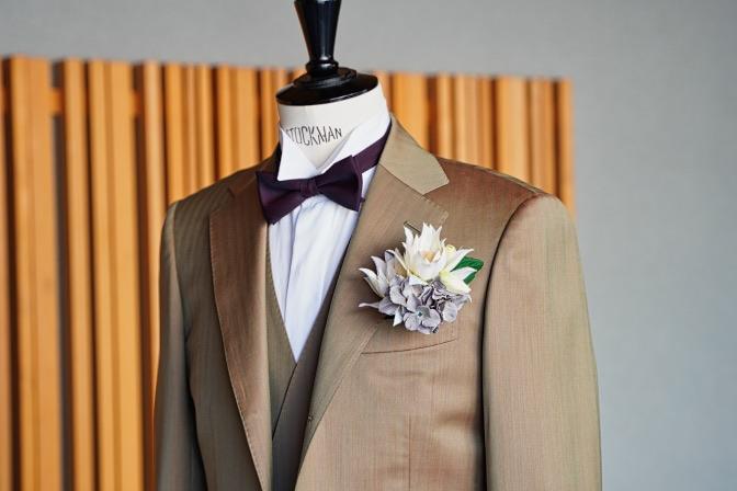 DSC06876 花の宴挙式 ソラーロクラシックDSC06876 花の宴挙式 ソラーロクラシック 名古屋市のオーダータキシードはSTAIRSへ