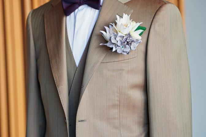 DSC06877 花の宴挙式 ソラーロクラシックDSC06877 花の宴挙式 ソラーロクラシック 名古屋市のオーダータキシードはSTAIRSへ